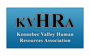 Kennebec Valley Human Resource Association